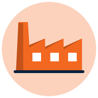 ico-fabrica