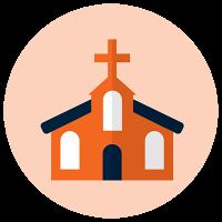 ico-igreja