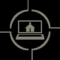 servios-igrejas