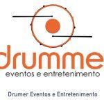 Drummer Eventos e Entretenimento participa pela primeira vez da ExpoCatólica