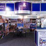GEMM Travel estará presente na ExpoCatólica 2019