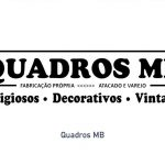 Quadros MB confirma presença na ExpoCatólica 2019