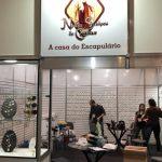 Comercial Nossa Senhora do Carmo já garantiu a sua participação na ExpoCatólica 2019