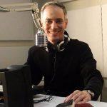 Missão Frutificai e Rádio Frutificai confirmam presença na ExpoCatólica 2019