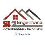 SL2 Engenharia será expositora na 14° edição da ExpoCatólica