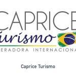 Com mais de 22 anos no mercado, Caprice Turismo expande o turismo religioso na ExpoCatólica 2019