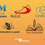 ExpoCatólica receberá grandes nomes do mercado editorial em 2019