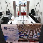 AuraVox irá expor o melhor do sistema de áudios para Igrejas na ExpoCatólica