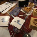 Conheça a SacraTour: uma das empresas confirmadas para a ExpoCatólica 2019