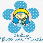 Artesanato e bom gosto irão definir a participação do Atelier Mãos de Maria na ExpoCatólica