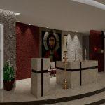 ExpoCatólica: Mosaico Arquitetura e Urbanismo estará presente na 14° edição da feira