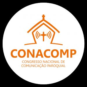 logo-conacomp1