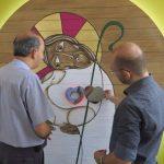 Taís Arte Sacra confirma participação na 14º edição da ExpoCatólica