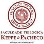 Faculdade Keppe & Pacheco apresentará cursos de formação teológica na ExpoCatólica 2019