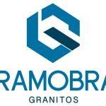 Gramobras mostrará suas tendências de mercado na 14º ExpoCatólica