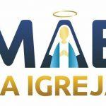 ExpoCatólica: Distribuidora Mãe da Igreja irá expor suas novidades na 14ª edição da feira