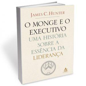 livro_monge.png