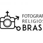 Fotógrafos católicos terão seu espaço na ExpoCatólica