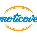 Emoticover apresenta sua linha personalizada de acessórios para smartphones na ExpoCatólica