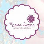 A ExpoCatólica 2019 receberá a Marina Decora como expositora