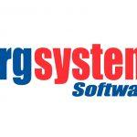 A Orgsystem Software estará na 14ª ExpoCatólica
