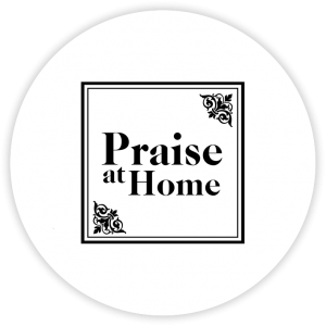 praise-conference