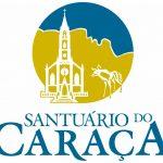 Santuário do Caraça apresentará suas atividades na 14ª ExpoCatólica
