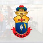 Sinos Angeli estará na ExpoCatólica expondo sua tradição na fabricação de sinos