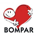 """BOMPAR estará divulgando linha de """"Panetones Sociais"""" na ExpoCatólica"""
