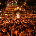 Presença do Pará na ExpoCatólica fortalece turismo religioso no estado