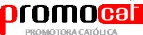 logo_expo_rodape