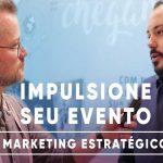 DicasDoDF: Saiba como impulsionar seu evento por meio do marketing estratégico