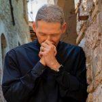 Padre Marcelo Rossi comemora seus 25 anos de sacerdócio