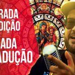 DicasDoDF: como unir inovação e tradição em shows e eventos católicos?
