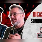 #DicasDoDF: Confira as melhores dicas de sonorização para seu evento