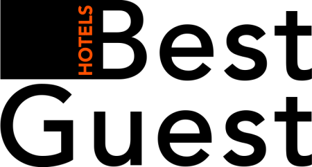logo_preto_oficial